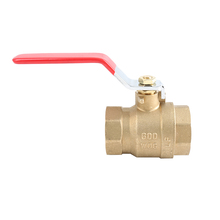 BWVA 2 hours replied food grade 4 inch ball valve