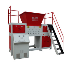 <span class=keywords><strong>Dubbele</strong></span>/twin/dual <span class=keywords><strong>as</strong></span> afval plastic crusher <span class=keywords><strong>shredder</strong></span>