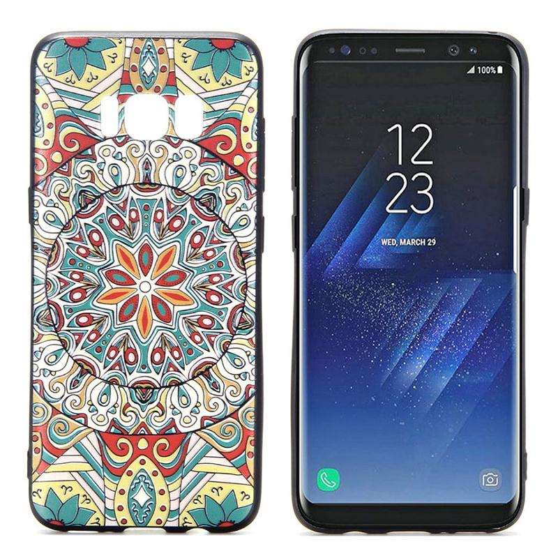 2017 Hot Selling for galaxy s8 case with high quality
