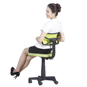 cheap low back task mesh office chair