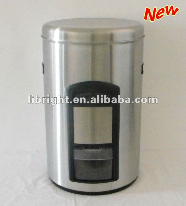 Kitchen Rice Dispenser, Kitchen Rice Dispenser Suppliers And Manufacturers  At Alibaba.com