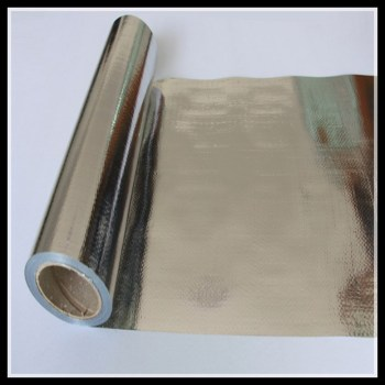 Sound Scrim Kraft Foil Wrapping Aluminum Foil Paper Buy