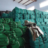 Green Construction Safety Net For Building Protect/Safety Net For Sale