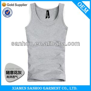 bc82ee5300318c China Printed Tank Tops At
