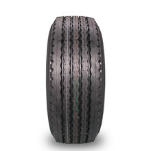 Chinese export truck tyre factory 385/65r22.5 385 65r22.5 425 65r22.5 425/65r22.5 445 65r22.5 steer trailer tire truck price