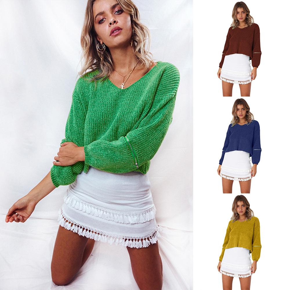 64e7beb73d24 China clothing sweater wholesale 🇨🇳 - Alibaba