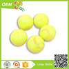 cheap price magic 100% cotton compressed ball shape towel