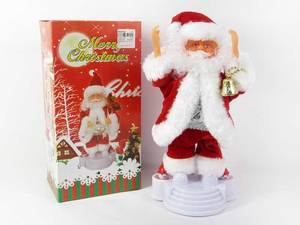 Bendable santa claus toys bendable santa claus toys suppliers and