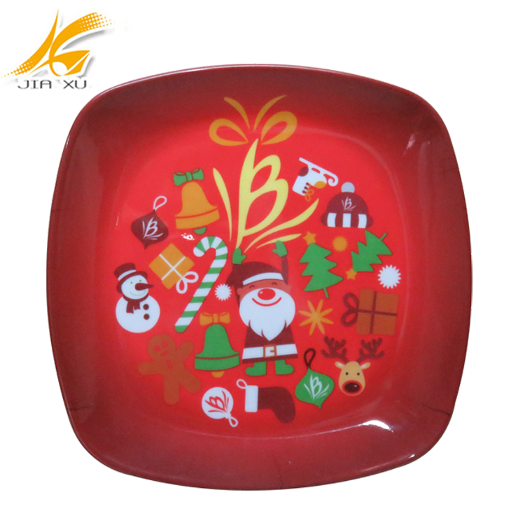 cheap paper plates in bulk Our selection of bulk paper plates & bowls is perfect for your event needs shop for discount paper plates, party supplies & more at napkinscom.