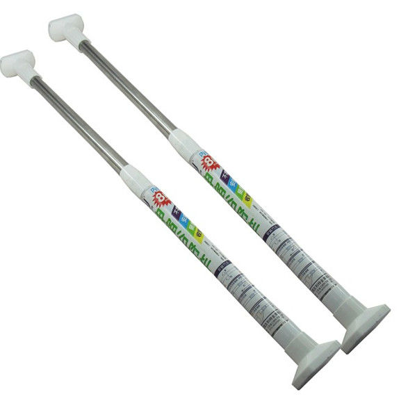 Bendable Plastic Rod, Bendable Plastic Rod Suppliers And Manufacturers At  Alibaba.com