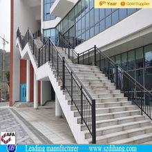 Promozione esterno in ferro battuto ringhiera delle scale shopping online per esterno in ferro - Ringhiera scala esterna ...