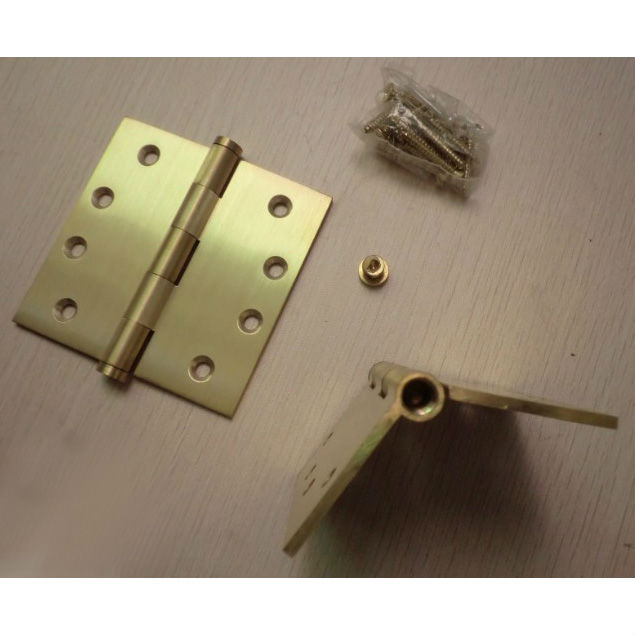 Easy Close Hinge, Easy Close Hinge Suppliers And Manufacturers At  Alibaba.com