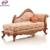 Promotion Professional Sofa Manufacturer Modern Leather Sofa