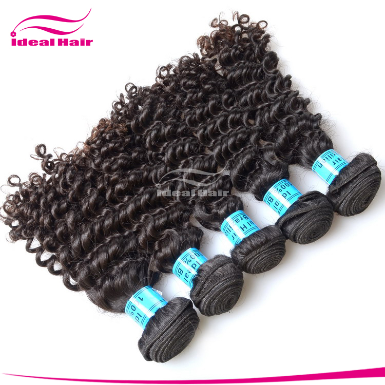 Best choice laser hair cut pictures, Raw virgin unprocessed hair bonding glue, long layered hair styles