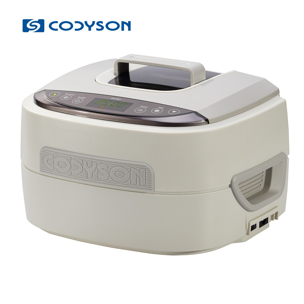 Ultrasonic Cleaner Circuit Suppliers And 110v Mini Jewelry Glasses Board Watch Cd Manufacturers At