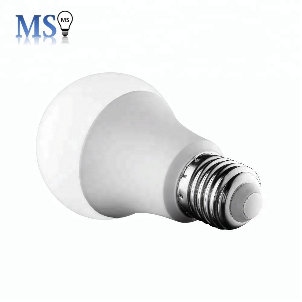 led DOB AC 220V 3W to 20W led module for led bulb  light dob led module