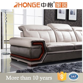 Wood Genuine Sofa Leather Sofas South Africa
