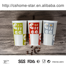 Handleless Coffee Mugs, Handleless Coffee Mugs Suppliers And Manufacturers  At Alibaba.com