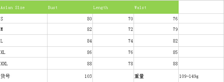 68516c5dd Moda vestidos 2016 verano estilo mujeres casual negro blanco rayas vestido  manga corta o cuello mini