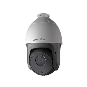Hikvision Auto Tracking Smart Speed Dome DS-2DE5220IW-AE PTZ IP Camera