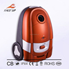Latest low noise portable generators big power carpet dry cleaning machine for home cleaning
