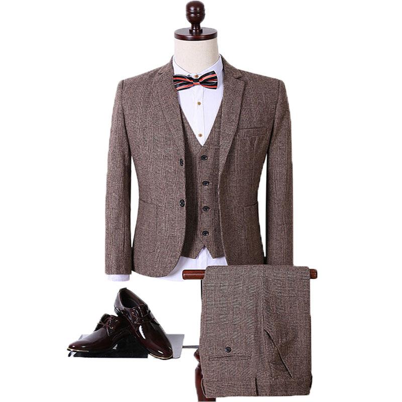 retro herren anzug kaufen billigretro herren anzug partien. Black Bedroom Furniture Sets. Home Design Ideas