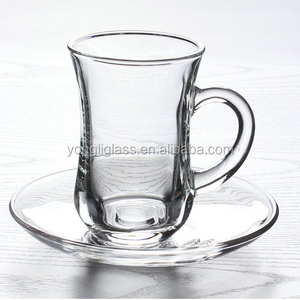 99cb80f7b22c 135ml traditional turkish tea glass with handle