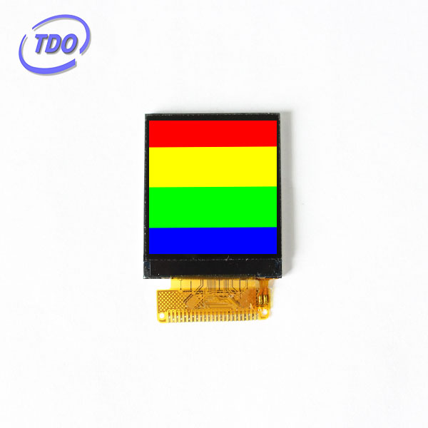 China Ic Lcd, China Ic Lcd Manufacturers and Suppliers on Alibaba com
