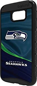 NFL Seattle Seahawks Galaxy S6 Cargo Case - Seattle Seahawks Cargo Case For Your Galaxy S6