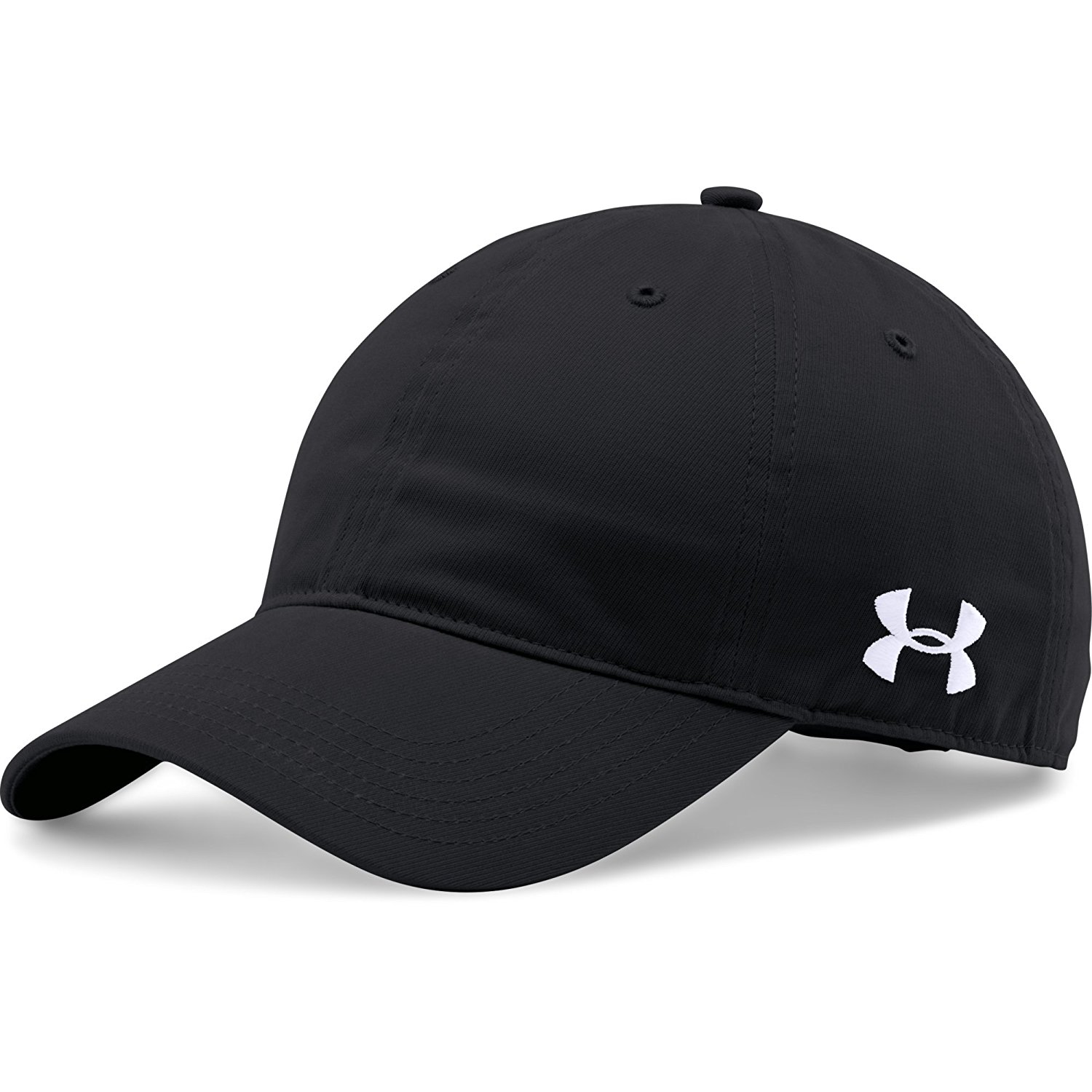 bbedb95537c Get Quotations · Under Armour Women s Chino Cap