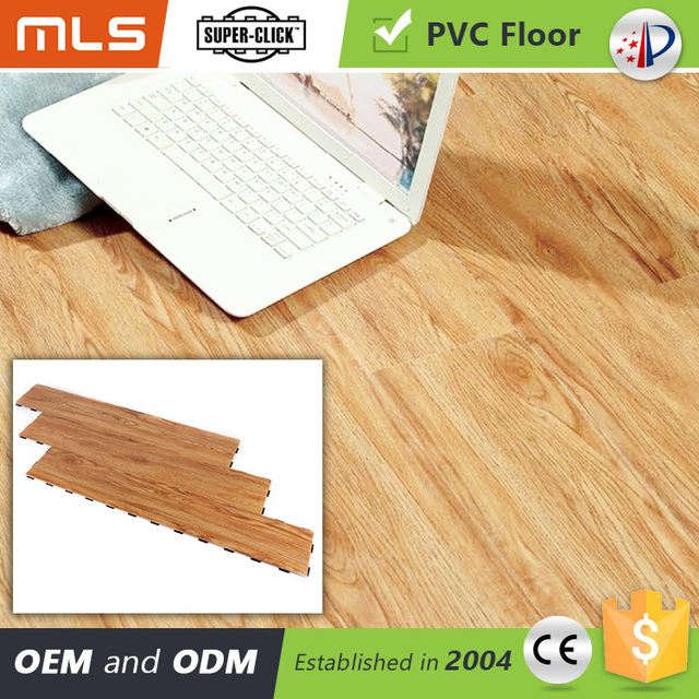 Buy Cheap China Non Toxic Flooring Products Find China Non Toxic
