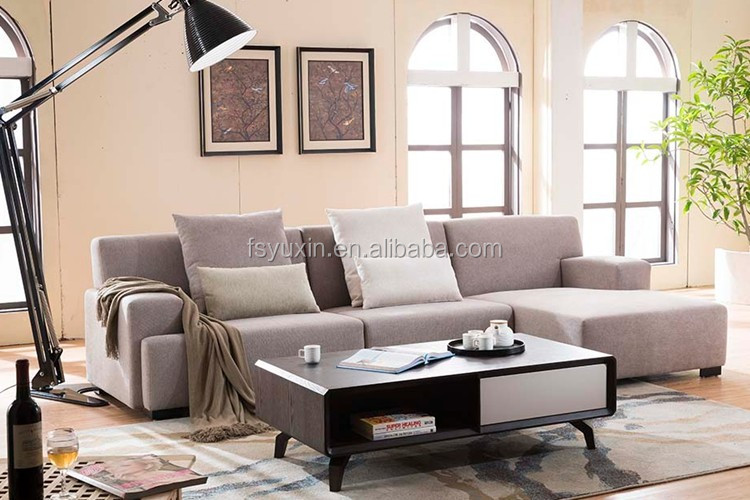 Factory Direct Supply high quality furniture china bonded leather sofa or 7 seater sofa set for furniture living room sofa
