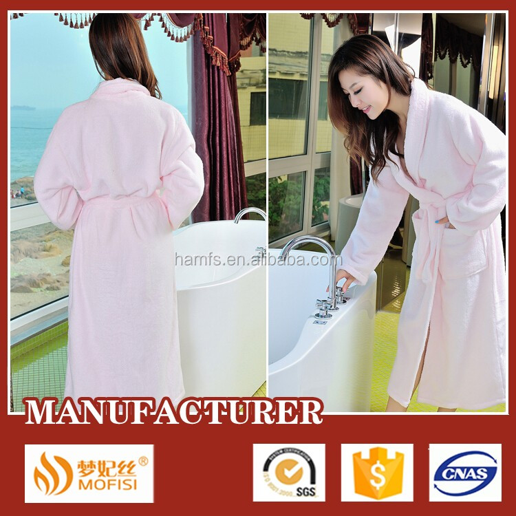 Wholesale Wholesale cotton terry Robes for women - Alibaba.com