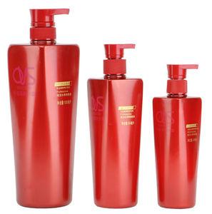 Ervamatin Hair Lotion Shampoo Supplieranufacturers At Alibaba