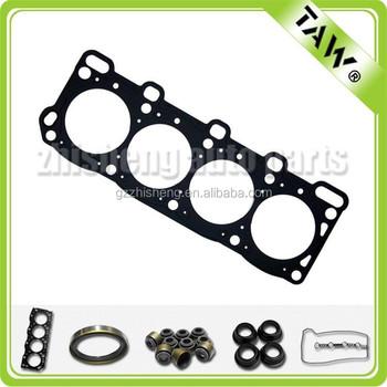 Mazda Part Diesel Engine R2 Cylinder GasketHead GasketTop Gasket