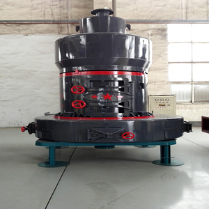 Environmental HGM grinding mill, powder grinding plant, grinding mill line