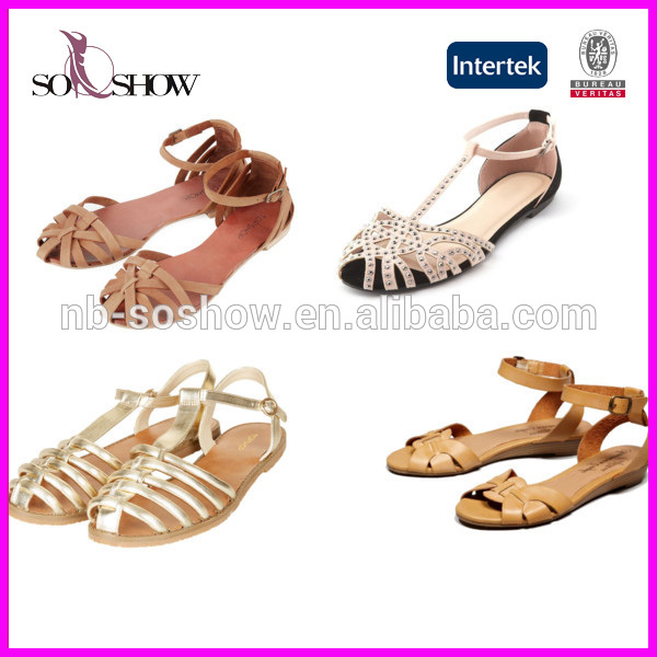 965e0632bc4b Best Selling Magic Sandals