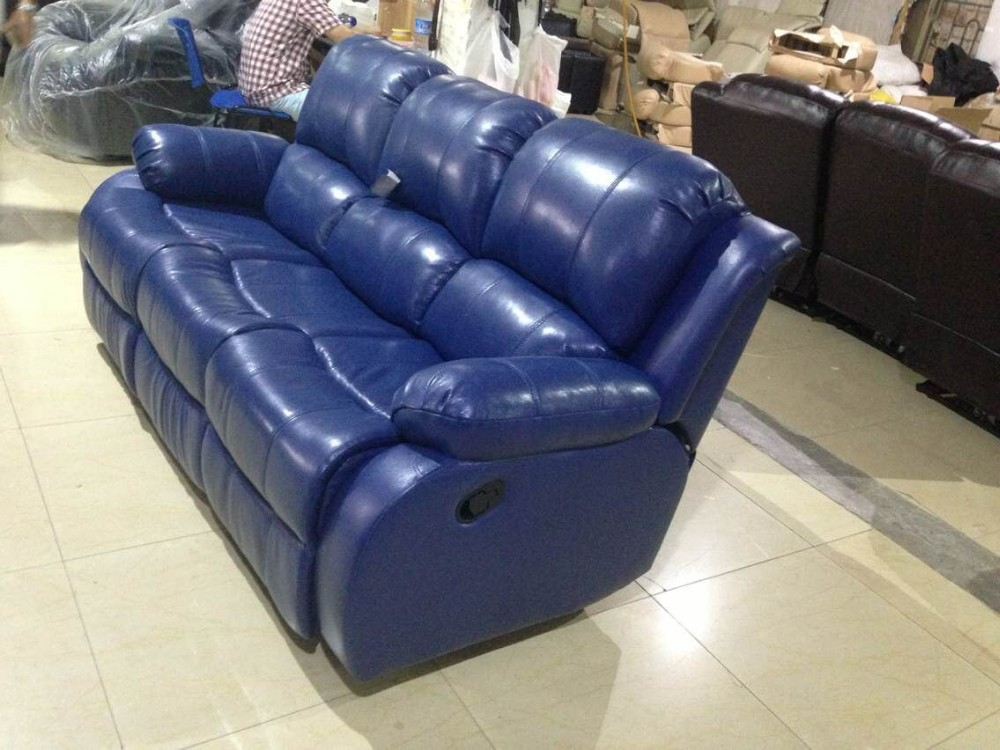 Cheer Sofa Furniture, Cheer Sofa Furniture Suppliers And Manufacturers At  Alibaba.com Part 61