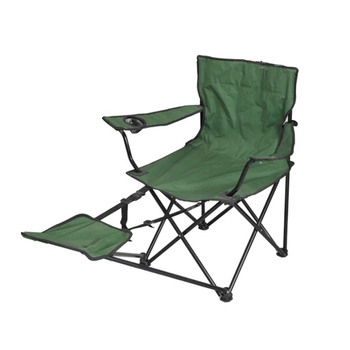 Outdoor Portable Roll Up Beach Chair