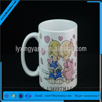 traditional zodiac animal design cermic mugs porcelain stoneware new bone china coffee cups