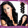 /product-detail/qingdao-factory-wholesale-virgin-brazilian-remy-hair-60332092268.html