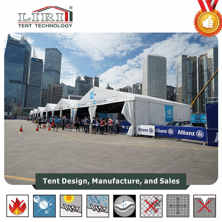 sport event tents (18)