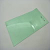 /product-detail/wholesale-0-15mm-thick-waterproof-light-black-pvc-sheets-60581569765.html