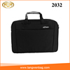 new designer cheap wholesale laptop bags custom business laptop briefcase