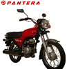 Good Quality Most Cheap Motocicleta Boxer Motorcycle