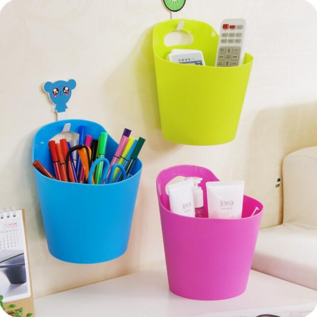 small plastic basket promotion shop for promotional small plastic basket on. Black Bedroom Furniture Sets. Home Design Ideas