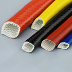 hot sale high temperature resistant heat-retaining new material sleeving
