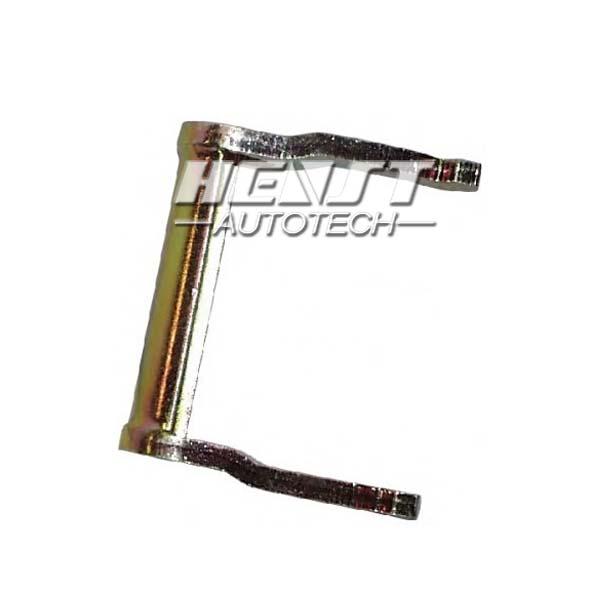 Clutch Release Fork 085 141 713 For Vw Golf Iii/jetta Iii/polo ...