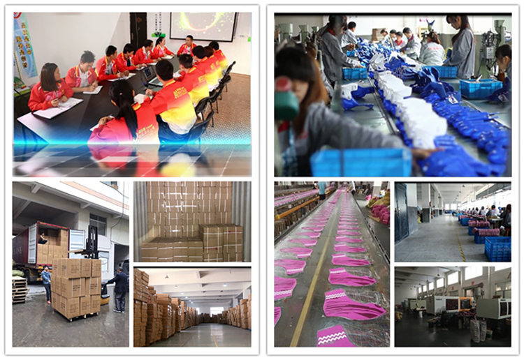 New Product 2018 PVC Upper Material heel glider street glider flashing roller skate with best quality 4 wheels retractable quad