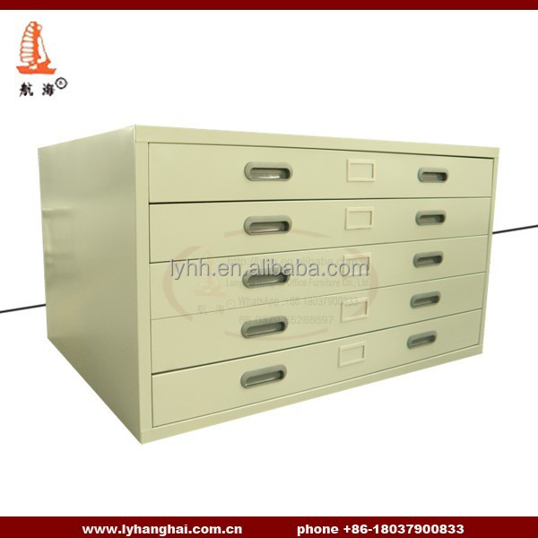 Safely And Systematically Engineering Drawing Storage Cupboard 5 ...